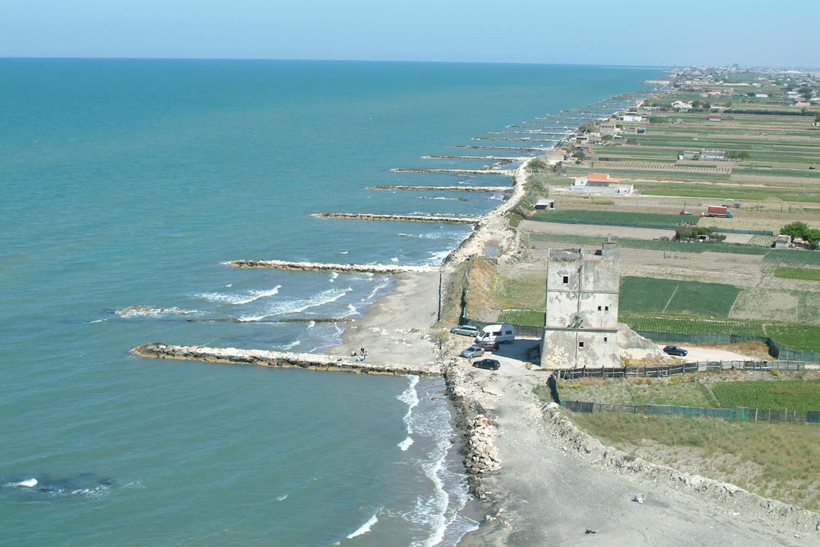 erosione-spiaggia