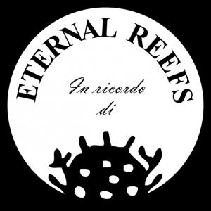 eternal reefs targhetta