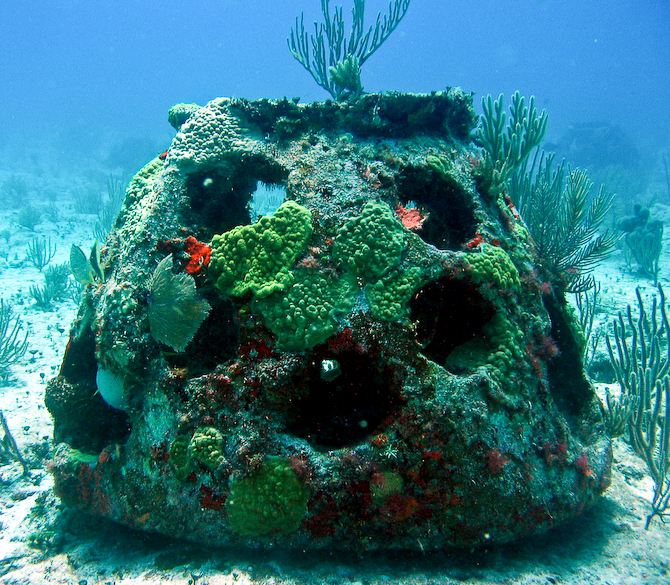 burial-at-sea-reef-ball-1